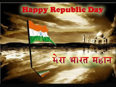 quotations on republic day. Republic Day Celebrations