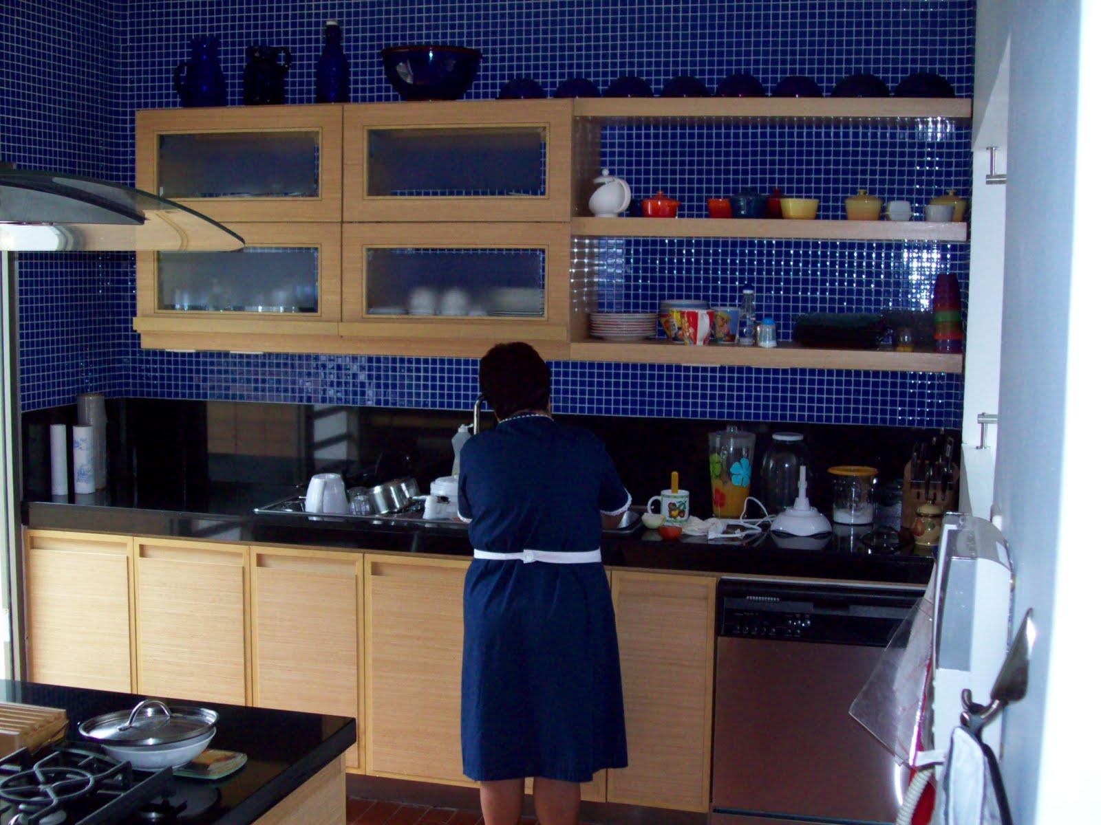 Dise o cocinas - Remates de cocinas ...
