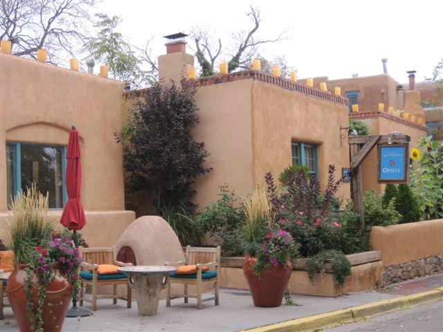 Escape Room Barrio Prosperidad Madrid