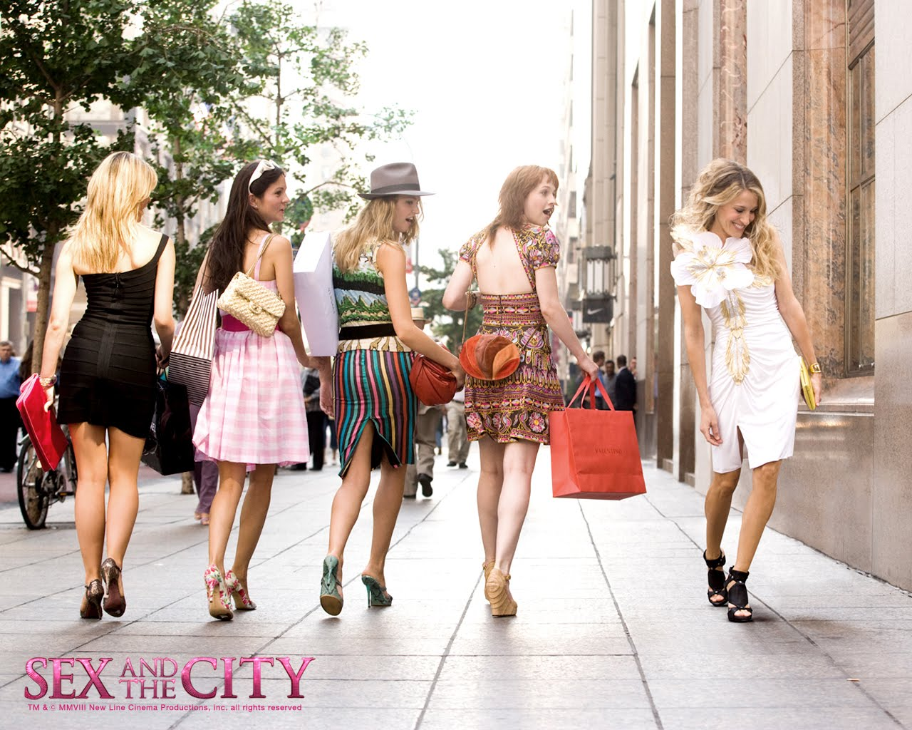 http://1.bp.blogspot.com/_BLSFAfCau4I/TQa9gAUwdiI/AAAAAAAAAB4/qIbWyfw6E0w/s1600/Sarah_Jessica_Parker_in_Sex_and_the_City%2B_The_Movie_Wallpaper_11_1024.jpg