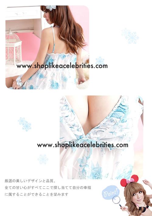 http://1.bp.blogspot.com/_BLaC3rFkTCc/S-fy1kelbZI/AAAAAAAAKs8/OBma149eXHs/s1600/st-2061065-7.jpg