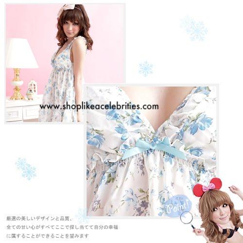 http://1.bp.blogspot.com/_BLaC3rFkTCc/S-j3zE-e2iI/AAAAAAAAKyk/uLP_nhHwk7U/s1600/24W102542-1.jpg