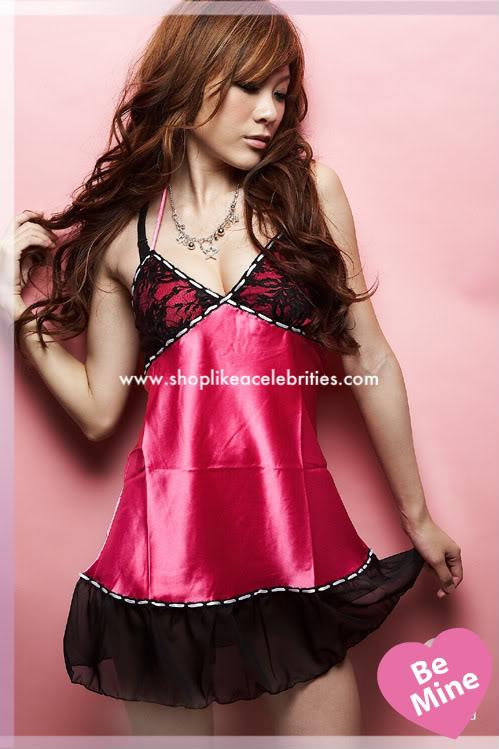 http://1.bp.blogspot.com/_BLaC3rFkTCc/S7Q03zgHUZI/AAAAAAAAJbA/U_nZTnDD_IU/s1600/26U085455.jpg