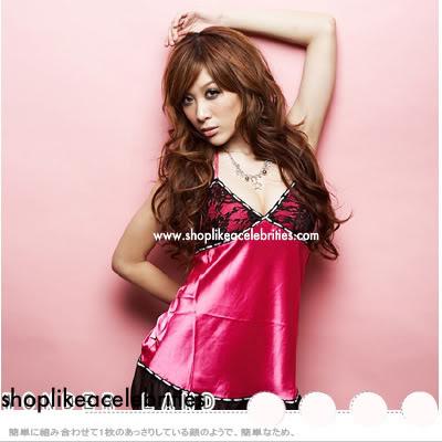 http://1.bp.blogspot.com/_BLaC3rFkTCc/S7Q05StZZaI/AAAAAAAAJbg/U9_4X8SOMpM/s1600/st-1081563-s400.jpg