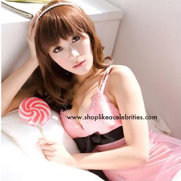 http://1.bp.blogspot.com/_BLaC3rFkTCc/S7QlpkOMICI/AAAAAAAAJUo/knTfswGNrgo/s1600/st-861692-s400.jpg