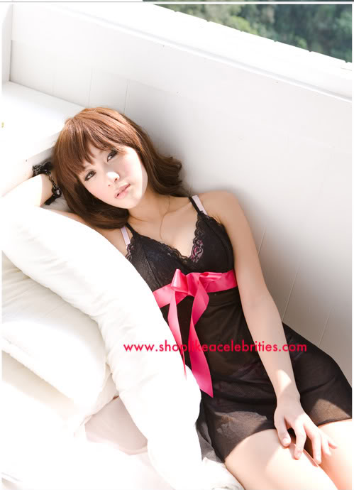 http://1.bp.blogspot.com/_BLaC3rFkTCc/S7QmLdhRVKI/AAAAAAAAJU4/GKDB8WONJys/s1600/20U041941-1.jpg