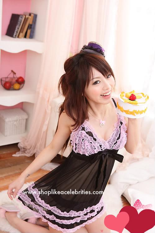 http://1.bp.blogspot.com/_BLaC3rFkTCc/S7Qq_3nnfzI/AAAAAAAAJXY/_VfzxsQzh4I/s1600/16U032823-3.jpg