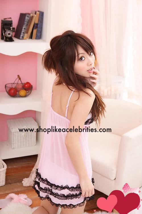http://1.bp.blogspot.com/_BLaC3rFkTCc/S7Qs1_eXIeI/AAAAAAAAJX4/AR2u0YOGBf8/s1600/16U033009-2.jpg
