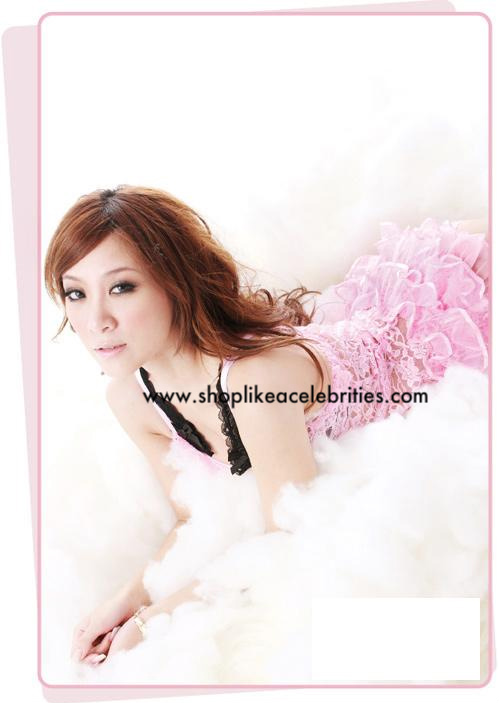http://1.bp.blogspot.com/_BLaC3rFkTCc/S7WX9hjTiJI/AAAAAAAAJgY/PRu_sDrRac8/s1600/st-1224296-3.jpg
