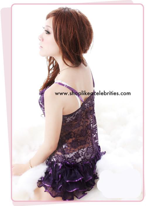 http://1.bp.blogspot.com/_BLaC3rFkTCc/S7WY10webBI/AAAAAAAAJho/ES8-WLRNqp8/s1600/2W105135-2.jpg
