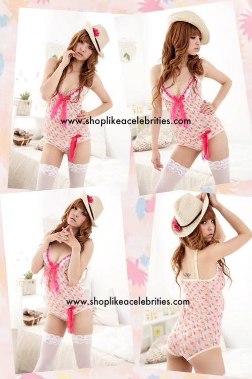 http://1.bp.blogspot.com/_BLaC3rFkTCc/S8MyRBR3XvI/AAAAAAAAJmg/TG91aAi_JN8/s1600/st-1577917-5.jpg