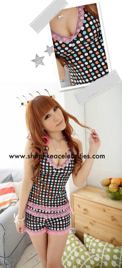 http://1.bp.blogspot.com/_BLaC3rFkTCc/S8NmAVBuDbI/AAAAAAAAJqI/e1lnIYwoe7M/s1600/st-1582708-4.jpg