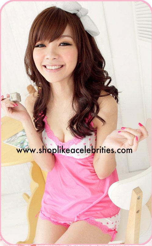 http://1.bp.blogspot.com/_BLaC3rFkTCc/S8l_1_QOh3I/AAAAAAAAJyw/mXhKBMoQALQ/s1600/st-2050564-7.jpg