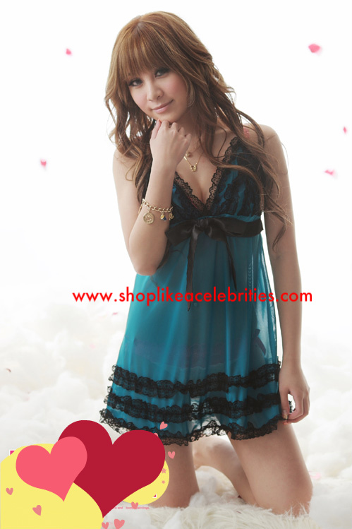 http://1.bp.blogspot.com/_BLaC3rFkTCc/S_uMVU3awmI/AAAAAAAALoE/zs3Uwm6r638/s1600/st-1395115-5.jpg