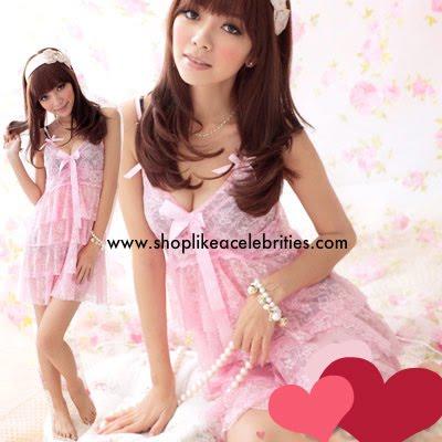 http://1.bp.blogspot.com/_BLaC3rFkTCc/S_uVwmU9xZI/AAAAAAAALp8/QsRaPxu9E7w/s1600/st-1865699-s400.jpg