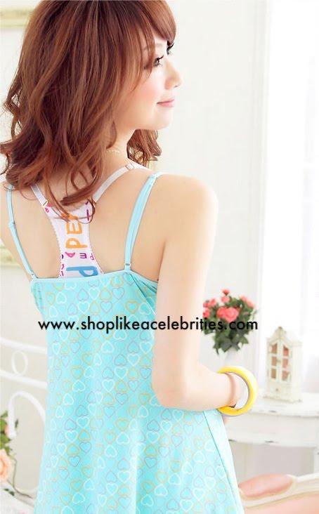 http://1.bp.blogspot.com/_BLaC3rFkTCc/S_uW-YoWrDI/AAAAAAAALqs/FpItaN6tATU/s1600/st-2130185-10.jpg