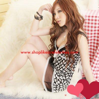 http://1.bp.blogspot.com/_BLaC3rFkTCc/S_yjnqrE1xI/AAAAAAAALs0/NOimQ3D7nNU/s1600/st-1200871-s400.jpg