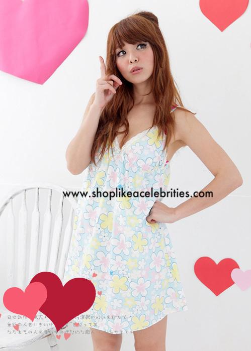 http://1.bp.blogspot.com/_BLaC3rFkTCc/TASLEnwwILI/AAAAAAAAL5E/vRDgvcMjN88/s1600/cotton6dress.jpg