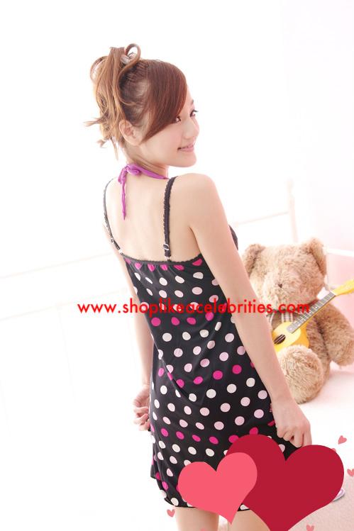 http://1.bp.blogspot.com/_BLaC3rFkTCc/TASSz2eT4fI/AAAAAAAAL-M/B0FmaUoQL8I/s1600/st-2066542-6.jpg