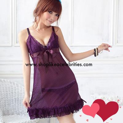 http://1.bp.blogspot.com/_BLaC3rFkTCc/TAUZqC-hgzI/AAAAAAAAMAE/c8q2LiSQnR4/s1600/st-1696194-s400.jpg