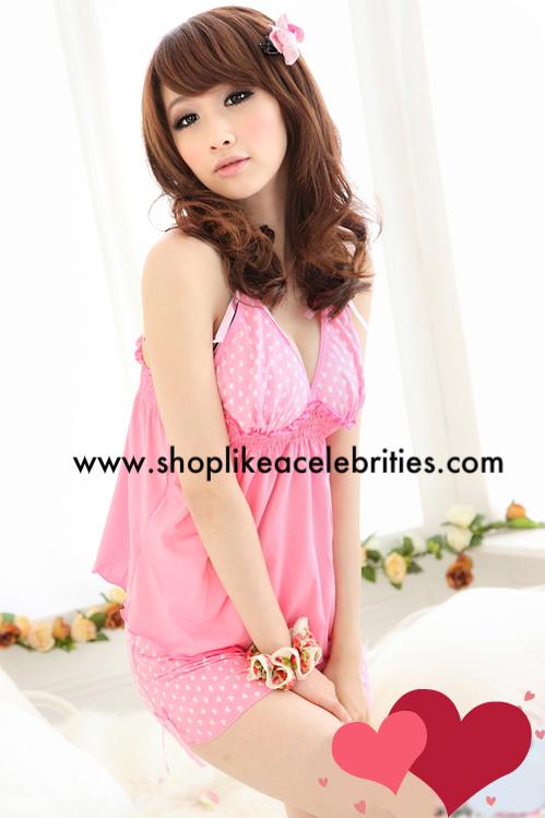 http://1.bp.blogspot.com/_BLaC3rFkTCc/TC2kp-8KuoI/AAAAAAAANBA/mSOQZkQlZU8/s1600/HSADC6-A48347772000_4c1a2eecc59c2.jpg