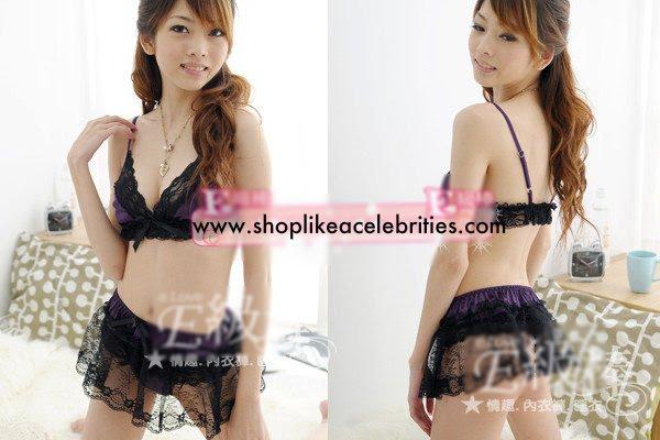 http://1.bp.blogspot.com/_BLaC3rFkTCc/TC2lATt89HI/AAAAAAAANBw/VhvkmumIlBI/s1600/p0984288462-item-0286xf2x0600x0400-.jpg