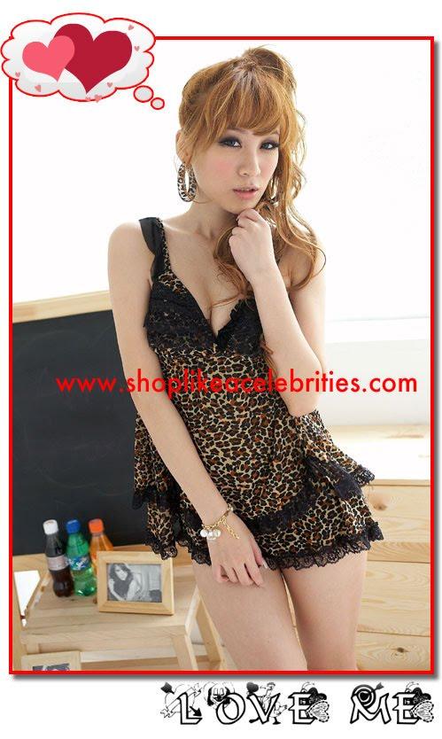 http://1.bp.blogspot.com/_BLaC3rFkTCc/TC2mpdsgB4I/AAAAAAAANDA/OVVGRd_NBnM/s1600/st-1631012-8.jpg