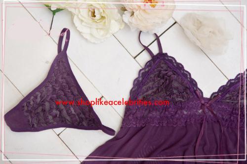 http://1.bp.blogspot.com/_BLaC3rFkTCc/TDrqS-XtPAI/AAAAAAAANZ4/MiyBCsltwf4/s1600/st-1405980-7.jpg