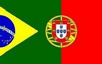 SELO LUMENA DE AMIZADE PORTUGAL/BRASIL