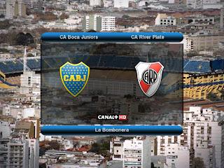 (DESCARGA) La Bombonera + Intros Goal+Patch+2010-07-30+22-29-50-15