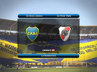 (DESCARGA) La Bombonera + Intros Goal+Patch+2010-07-30+22-31-16-56