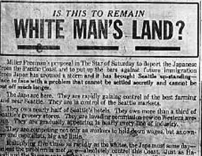 racism and segregation in the land of the free Jim crow, racism, and the free market  such as racism and cartels  but under this arrangement the plantation owner essentially leased his land to a.