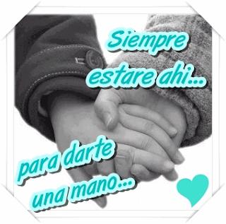Only you me ense ame lo que es para siempre for Ensename todo