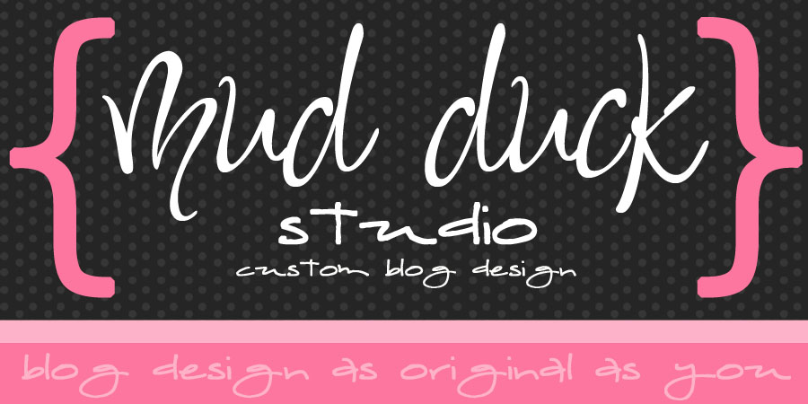 Mud Duck Studio
