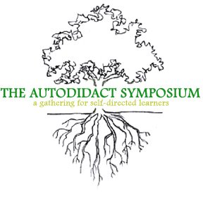 The AUTODIDACT SYMPOSIUM Process