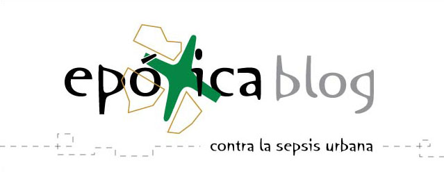 Revista Epóxica - Blog