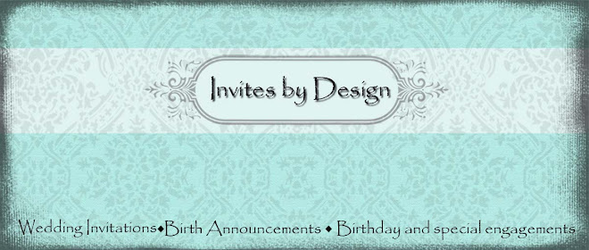 invitesbydesign