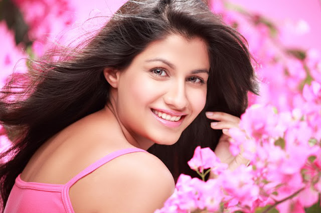 sreya danwavtri latest photos