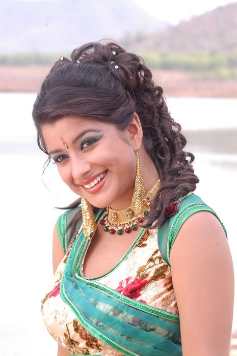 vamsi saradaga kasepu latest photos