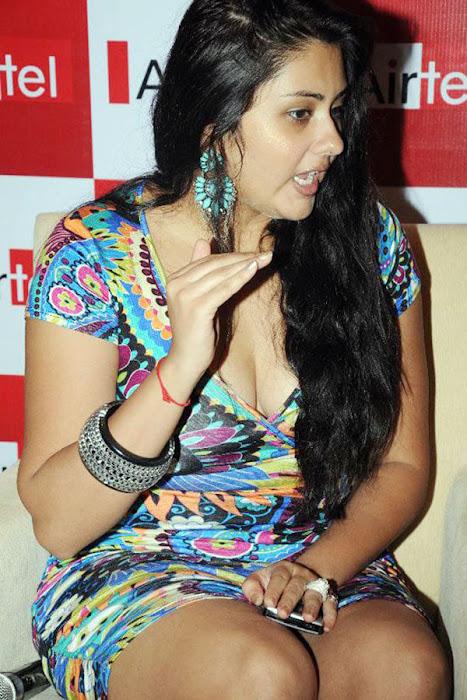 namitha unseen pics