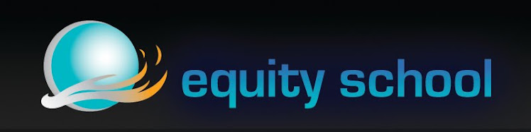 www.EquitySchool.com