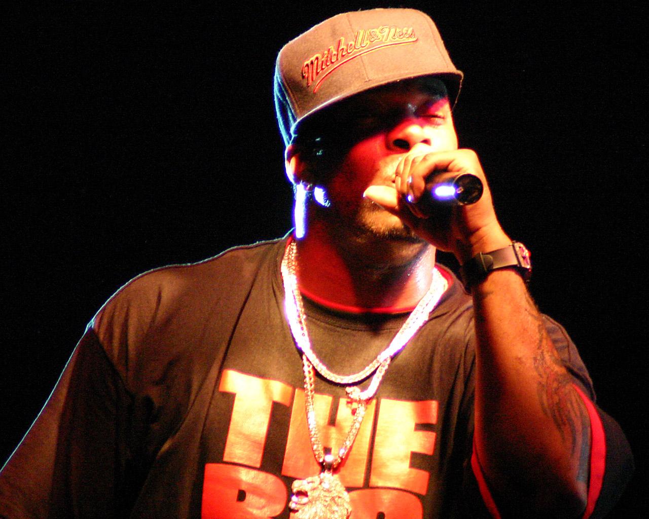 http://1.bp.blogspot.com/_BMN5ZUur_74/TT5ZWHiZHHI/AAAAAAAAAD8/WbGIR3HuhZM/s1600/rap-busta-rhymes-wallpapers-1280.jpg