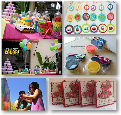 Invitaion Card And Cupcakes By Lovely Sprinkles Cake Inspitaion Aimummy Party Hats Centerpiece The Purple Bug Pops Bakerella