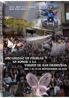 Fiestas_Uncastillo_2010
