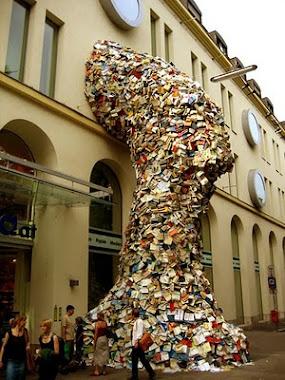 La mia biblioteca