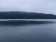 Lago Lleu Lleu