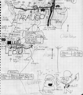 Wiring Diagram For 1967 Chevy Pickup in addition Chevy Equinox 2010 Color Code Location furthermore Problemas Y Fallas Encendido Motor Renault Clio Opinautos further Lebu Region Del Bio Bio Playas Caletas Y Costas De La also  on vw beetle paint color chart