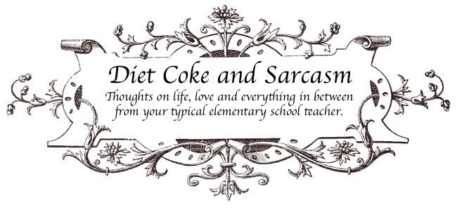 DietCokeandSarcasm