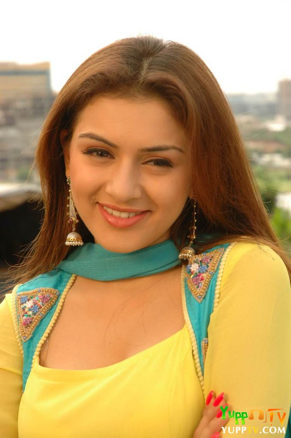 hansika motwani - Hansika Latest Photos