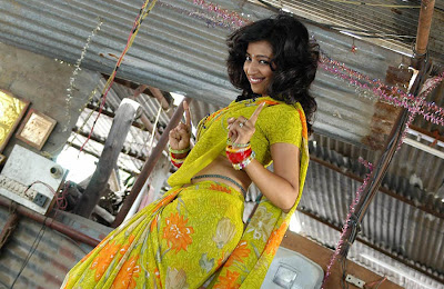 teertha spicy hot photoshoot